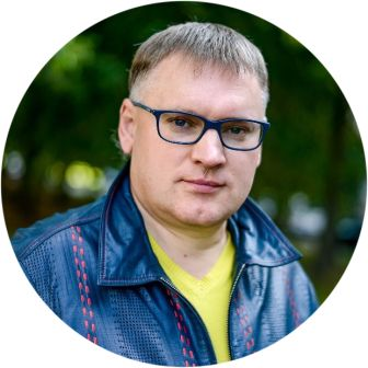 Анатолий Шумченко