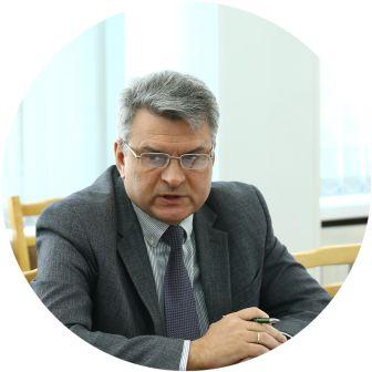 Андрей Гурин 2