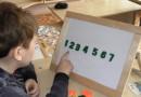 У ребенка аутизм? Как помочь особенным детям избежать стрессовых ситуаций и наладить контакт с людьми: советы специалиста ЦКРОиР г.Новополоцка