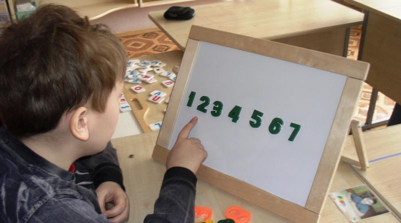 Аутизм поддается коррекции