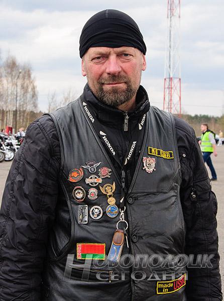 Игорь Полозов