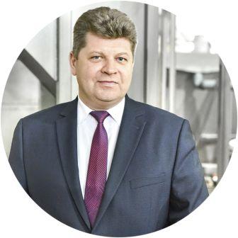 Сергей Семёнычев первый запред