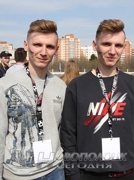 Bratya_Orlovy