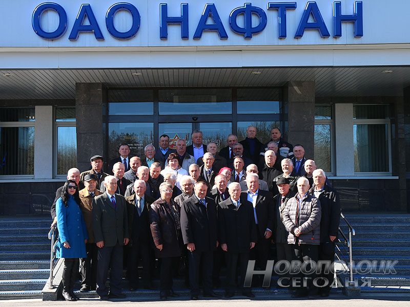 Foto_u_zavodoupravy