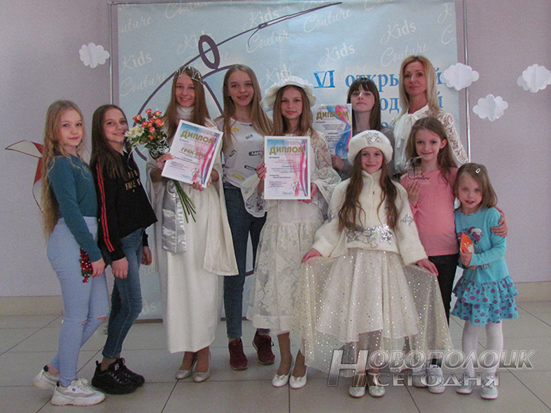 Kids_kutur_Winners