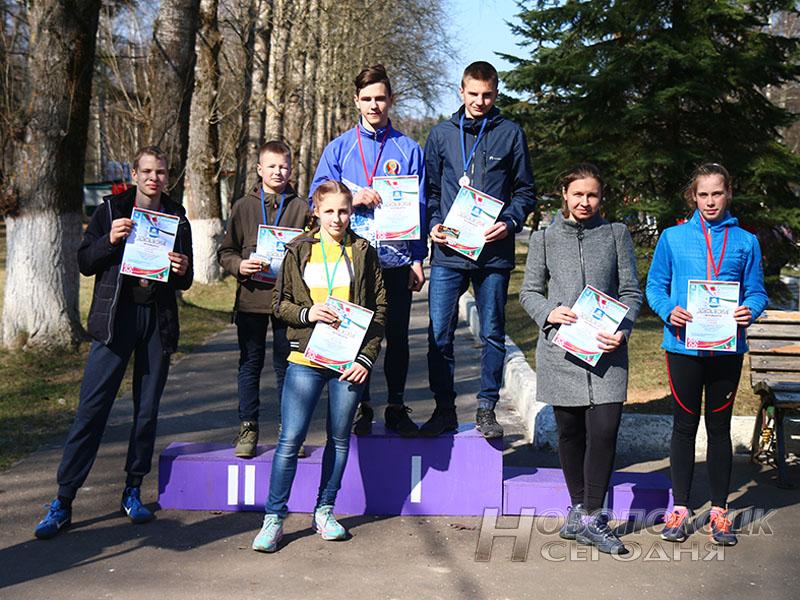 Na_prizy_gazety_Novopolotsk_Segodnya_pobediteli