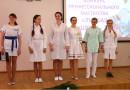 Лучшая акушерка региона  живет и работает в Новополоцке