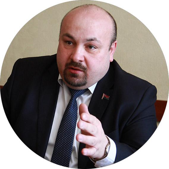 Chapkovsky