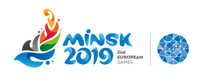Eurogames2