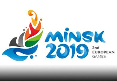 Евроигры в Беларуси