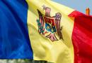 Консульский сотрудник Посольства Республики Молдова проведет прием граждан
