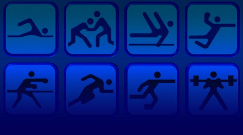 Назначения: в Новополоцке новые руководители в отрасли спорта