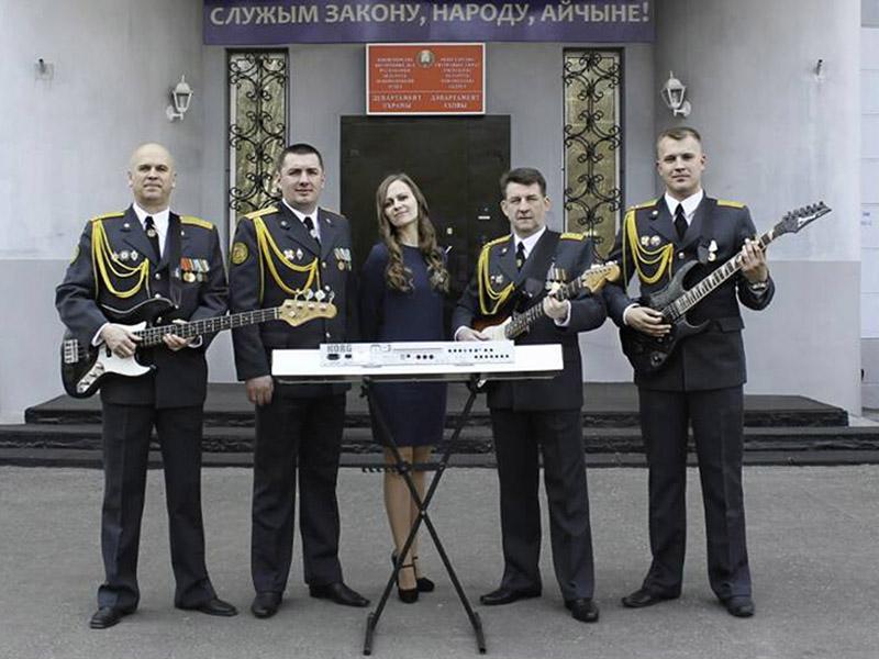 Nochnaya_ptica
