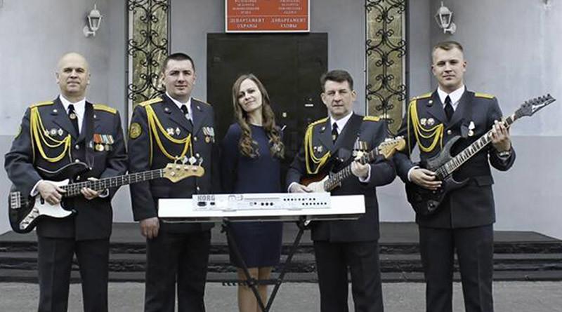 Nochnaya_ptica_icon