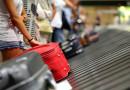 Витебская таможня информирует жителей Новополоцка о правилах вывоза и ввоза товаров при пересечении границы