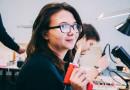 В Полоцком госуниверситете студенты могут получить рабочую специальность еще до окончания вуза