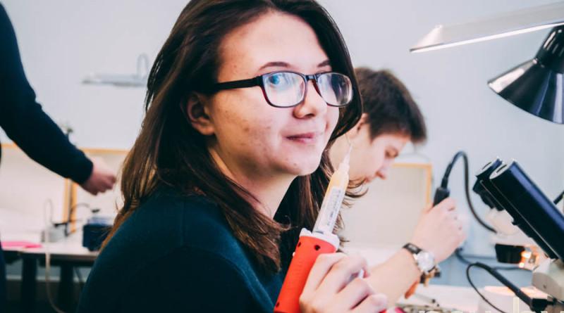 studenty-s-professiey-4