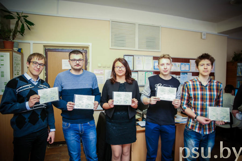 studenty-s-professiey-8