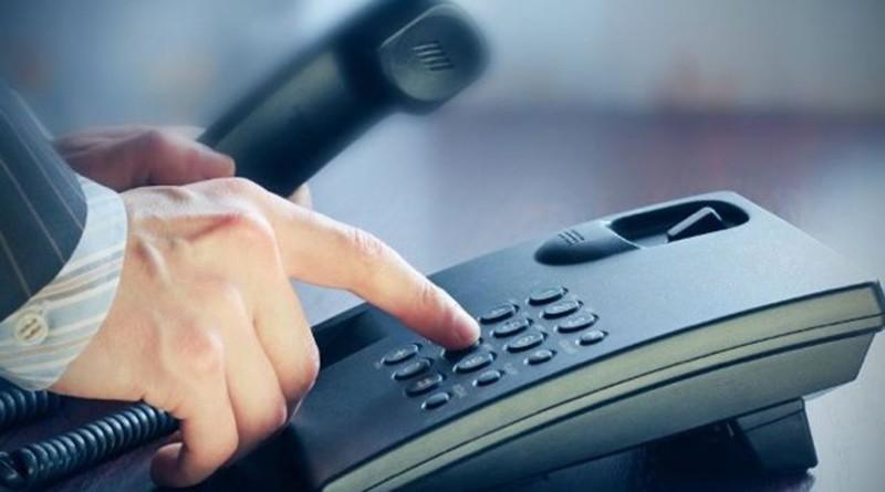 телефон-800x445