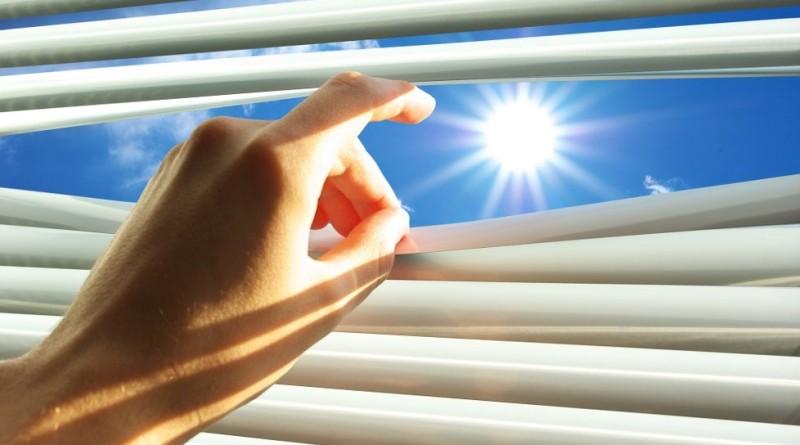 Страдаете от аномалии? Советы безопасного поведения в жаркую погоду