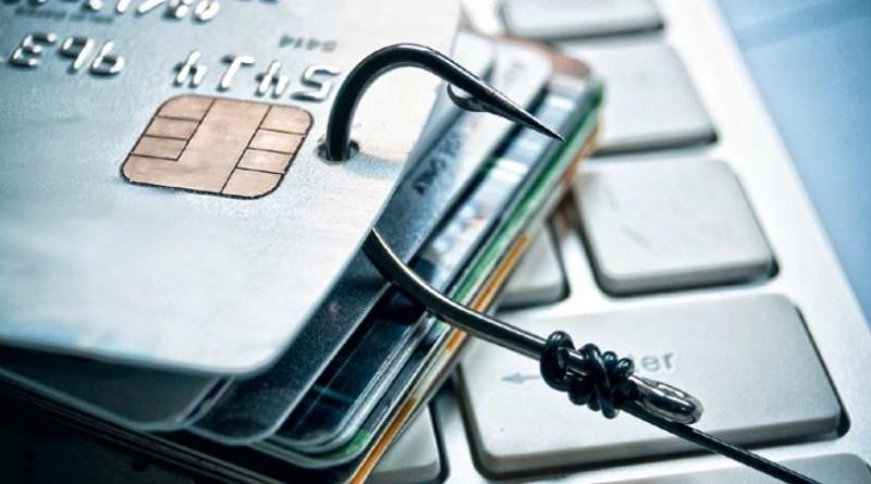 Банковская карточка – тот же кошелек. Как избежать ловушек киберпреступности?