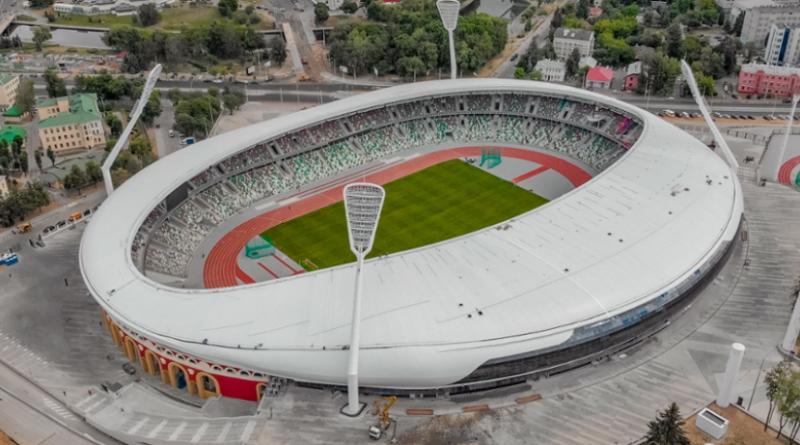 Dinamo+Stadium+1