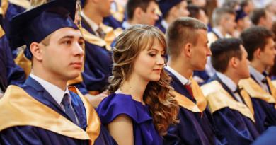 Как поступить в Полоцкий госуниверситет, а после его окончания гарантированно трудоустроиться в ОАО «Нафтан»