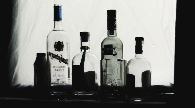 Пьяный водитель за рулем. Какое наказание назначил суд Новополоцка?
