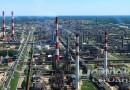 Новополоцкий «Нафтан» — с чистой нефтью