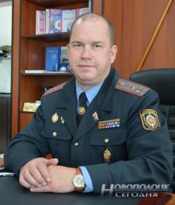 Владимир Дубровский_2