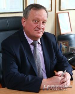 Александр ЯЛОВИК