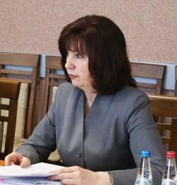Набл совет Кочанова 12 июля 1