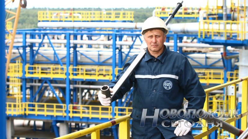 Иван Шунько