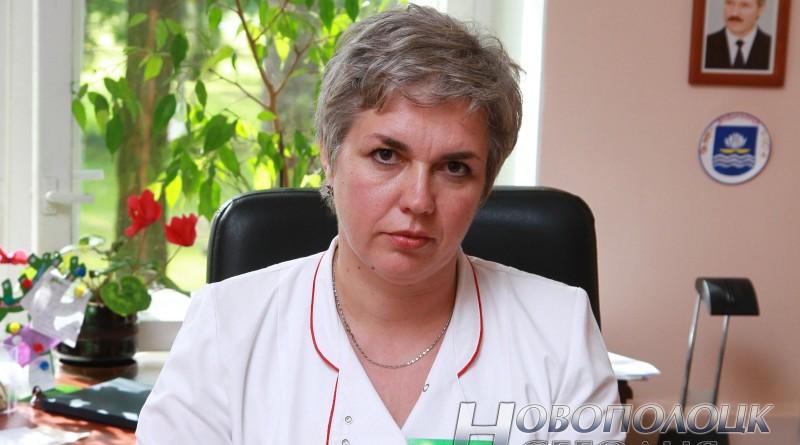 2019-07-11_Колонтай_