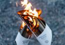 Единый день информирования. Итоги II Европейских игр подведут в Новополоцке