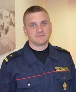 Вадим Кулеш