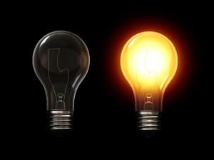 Где в Новополоцке отключат свет? Плановое отключение электричества 20 и 21 января