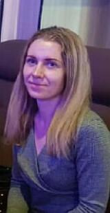 Наталья Игнатович