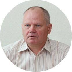 Альберт Шакель