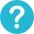 question-1-e1560409721524