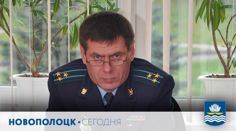 Анатолий Авсюк