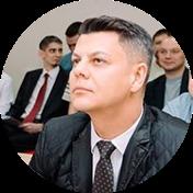 Владислав Андрейченко