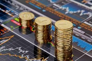 Конкурс на получение финансовой поддержки для бизнеса объявлен в Витебской области
