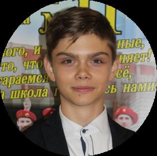 Антон Воробей 967_oooo.plus