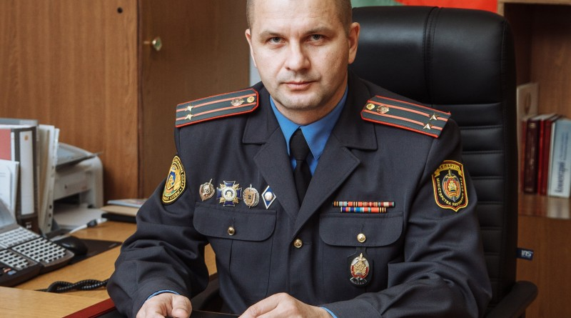 1 Ивченко