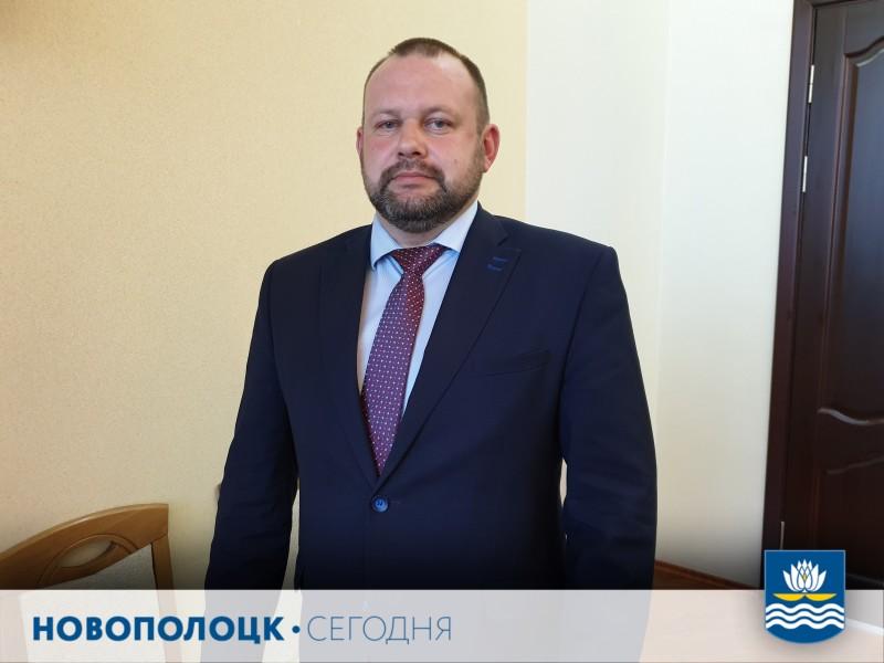 Сергей Велюго