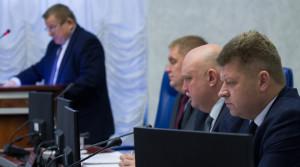 О пьянстве работников в быту будут сообщать по месту работы. В Новополоцке ужесточают меры по борьбе с пьянством (+ТЕСТ)