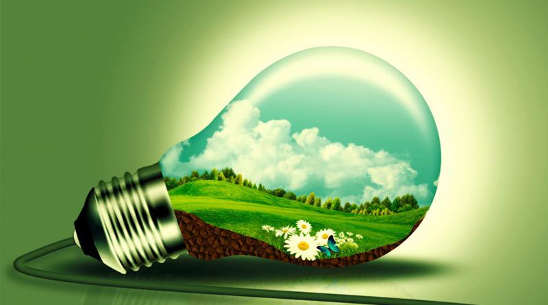 Энергосбережение2