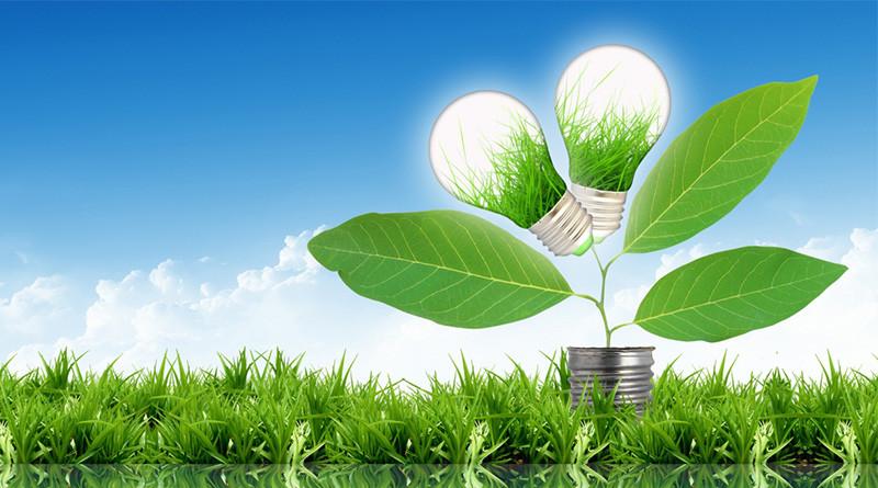 Энергосбережение4