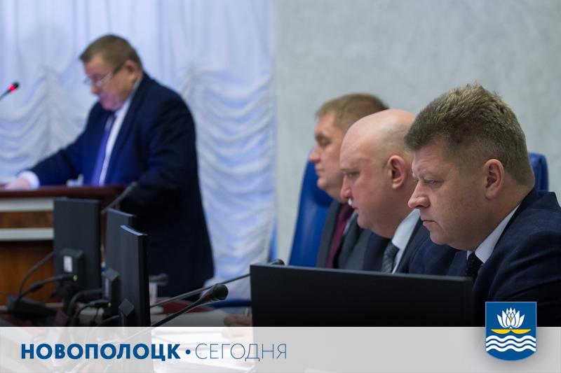 Сергей Некрасов, Андрей Одиночкин, Дмитрий Демидов, Сергей Семенычев